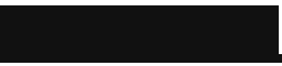 """Женская одежда PLUS SIZE больших размеров в Москве -  ТЦ """"Сомбреро"""" в интернет-магазине moda-shopxl.ru"""